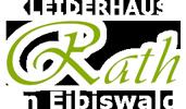 logo_rath