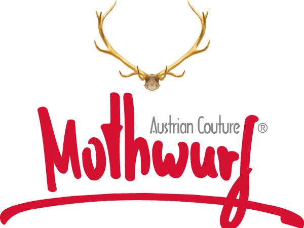 logo-mothwurf