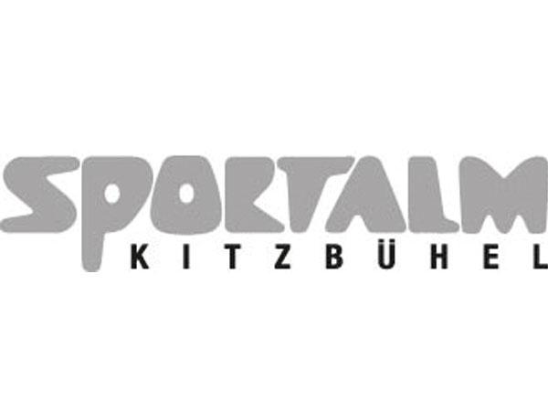 logo-sportalm