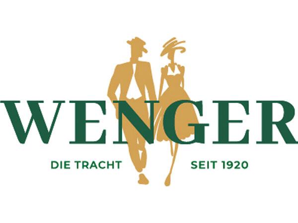 logo-wenger